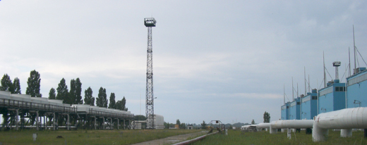 Krem_Verdichterstation_2005
