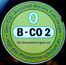 co2ausstoss